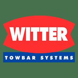 witter logo
