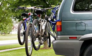 Cycle Carriers Bournemouth